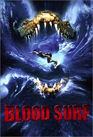 Movie blood surf.jpg