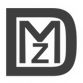 Dmz surfboards logo.png