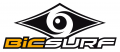 Bic surfboards logo.png