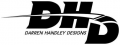 Dhd surfboards logo.png