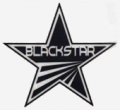 Blackstar surfboards logo.png