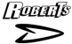 Roberts surfboards logo.png