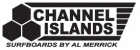 Channel islands logo.png
