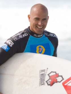 Kelly slater 1.png