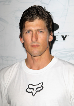 Bruce irons 1.png