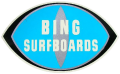 Bing surfboards logo.png