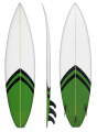 Board shortboard.png