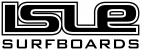 Isle surfboards logo.png