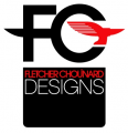 Fcd surfboards logo.png