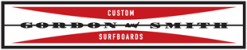 Gordon and smith surfboards logo.png