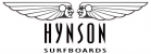 Mike hynson surfboards logo.png