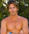 Andy irons 1.png